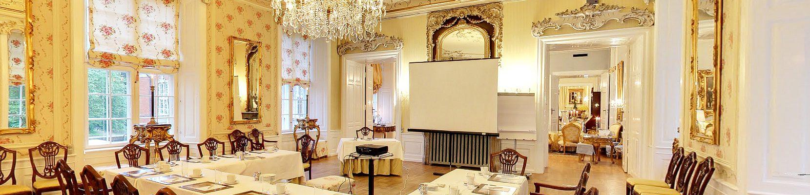Yellow conferece room1